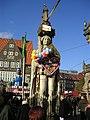 Bremen Okt2007 046.jpg