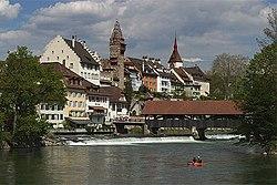 Bremgarten Bruecke.jpg