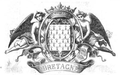 Bretagne ecusson.PNG