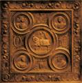 Brettspiel für den Langen Puff by Hans Kels (1537) - Ferdinand I.png