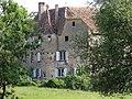 Breuschwickersheim Château 04.JPG