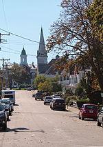 File:Brewster St, Plymouth (493643) (11109115333).jpg