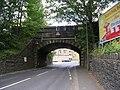 Bridge PEH-6 - Swan Lane - geograph.org.uk - 1948197.jpg