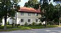 Bridgham Estate Servants Quarters; 1925; 427 Cole Avenue, Providence, RI (2).jpg