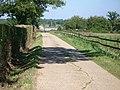 Bridleway between Holride Farm and Jury Farm - geograph.org.uk - 51448.jpg