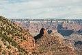 Bright Angel Trail, South Rim, Grand Canyon (33983317565).jpg