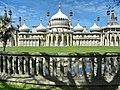 Brighton - panoramio (5).jpg