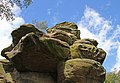 Brimham Rocks from Flickr (B) 04.jpg