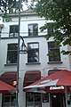 Brink 26 Deventer.jpg