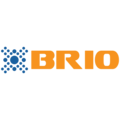 Brio Technologies Logo.png