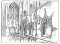 Bristol 1873 - Berkley Tombs.png