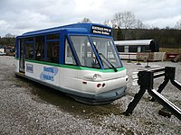 Bristol Electric Railbus.jpg