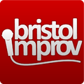 Bristol Improv Society Logo.png