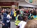 Bristol MMB I1 Cabot Circus Grand Opening.jpg
