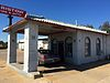 National Register of Historic Places listings in Creek County, Oklahoma - Wikipedia