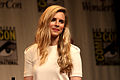 Brit Marling (6998272925).jpg