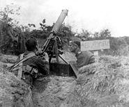 British Machine Gun LOC ggbain 24930