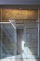British Museum - False door of Tjetji and his wife Debet EA157A.jpg