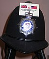 British Transport Police helmet.jpg