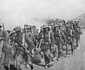 British Troops Marching in Mesopotamia.jpg