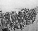 British Troops Marching in Mesopotamia.jpg