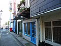 Brixham - Shops - geograph.org.uk - 1632688.jpg