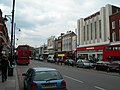 Brixton Road SW9 (1) - geograph.org.uk - 219777.jpg