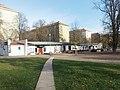 Brno, sady Národního odboje (4).jpg