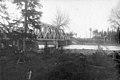 Bro över Faxeälven. Gren nr.4. 1913.jpg