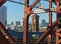 Broadway Bridge-5.jpg