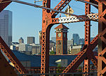 File:Broadway Bridge-5.jpg