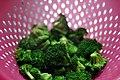 Broccoli (4690879117).jpg