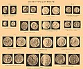 Brockhaus and Efron Encyclopedic Dictionary b21 128-1.jpg