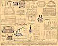 Brockhaus and Efron Encyclopedic Dictionary b62 576-0.jpg