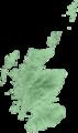 Brodick Scotland (Location).png