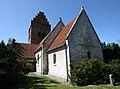 Broendbyvester Kirke Broendbyvester Denmark 2.jpg