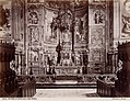 Brogi, Giacomo (1822-1881) - n. 4633 - Certosa di Pavia - Coro della chiesa.jpg
