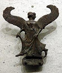 external image 220px-Bronze_Nike_Louvre_Br1679.jpg