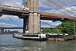 Brooklyn - The River Cafe 02 (9441120677).jpg