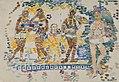 Brooklyn Museum - Five Figures - Maurice Brazil Prendergast.jpg
