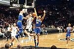Brooklyn Nets vs NY Knicks 2018-10-03 td 185 - 1st Quarter.jpg