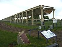Brooks Aqueduct National Historic Site.JPG
