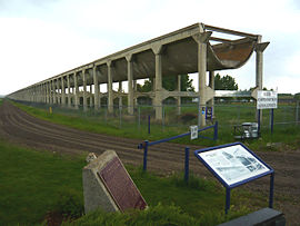Brooks Aqueduct National Historic Site.JPG