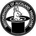 Brotherhood-auckland-magicians-logo-sm.jpg