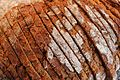 Brotkruste geschnittenes Brot (2).JPG
