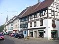 Brotstrasse, Kenzingen - geo.hlipp.de - 22665.jpg