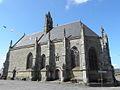 Broualan (35) Église 9.jpg