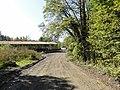Bruay-la-Buissière - Terril n° 6, Bois de Lapugnoy (02).JPG