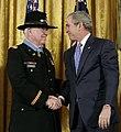 Bruce Crandall and President Bush.jpg