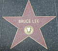 Bruce Lee Walk of fame.jpg